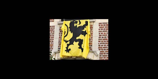 14 élus du Brabant flamand n'ont pas déclaré leurs mandats - La Libre