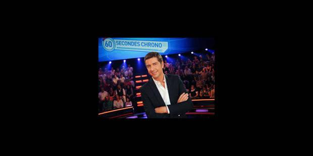 Changement dans la continuité à RTL - La Libre