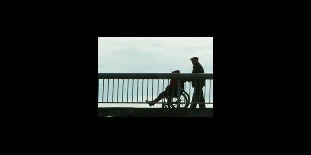 Edito : Bêtises - La Libre