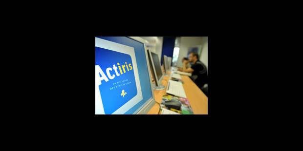 Flandre: record d'emplois offerts aux francophones - La Libre
