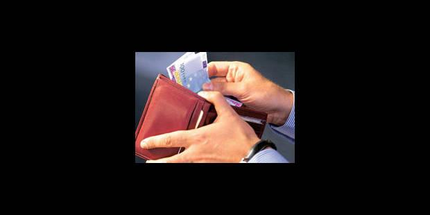 Prime complémentaire aux allocations familiales en Flandre - La Libre