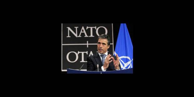 """Opération de l'Otan en Libye: """"un succès"""" malgré l'austérité - La Libre"""