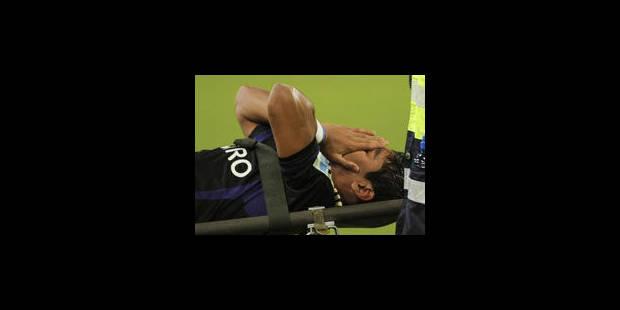 Suivez Anderlecht - Lierse en direct dès 17h45 - La Libre
