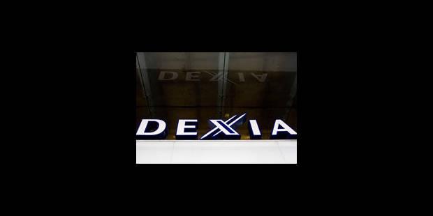 Dexia: la Commission européenne confirme la tenue de négociations - La Libre