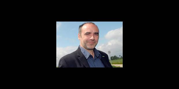 SOS wallon pour indépendants - La Libre