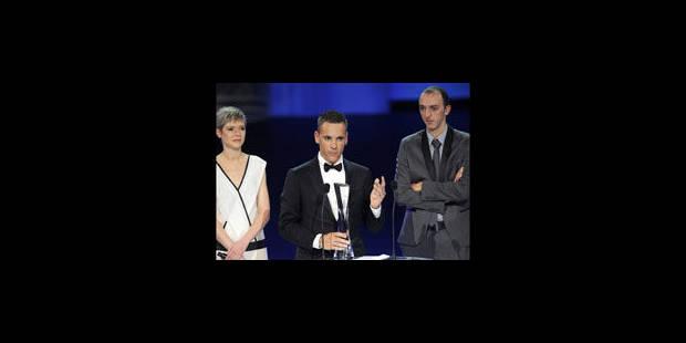 Philippe Gilbert rejoint Golazo sports - La Libre