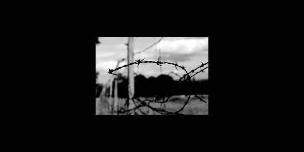 """Les vrais chiffres des """"collabos"""" aidés - La Libre"""