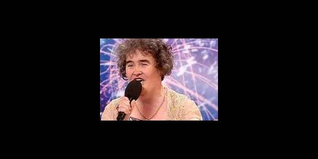 """Belgium's got talent"" sur RTL-TVI - La Libre"