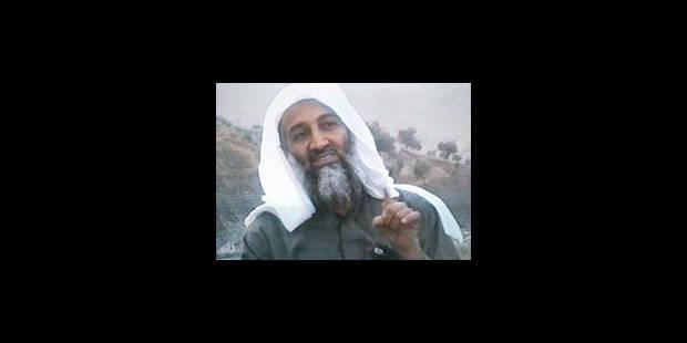 Al Qaïda souffre de la mort de Ben Laden - La Libre