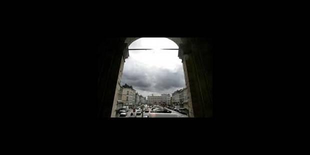 cdH et CD&V feront liste commune à Molenbeek - La Libre