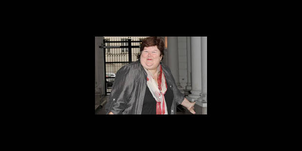 369 condamnés de nationalité étrangère ont été expulsés en 2011 - La Libre