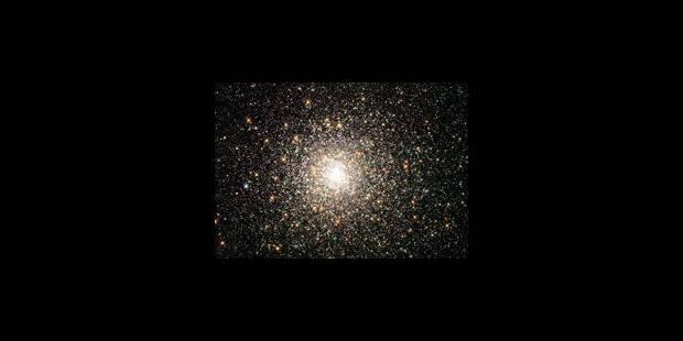 Ces secrets de l'Univers qui résistent encore - La Libre