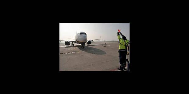 Ryanair vers un nouveau scandale? - La Libre