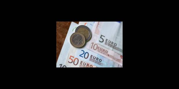 Patrimoine privé et abus fiscal - La Libre