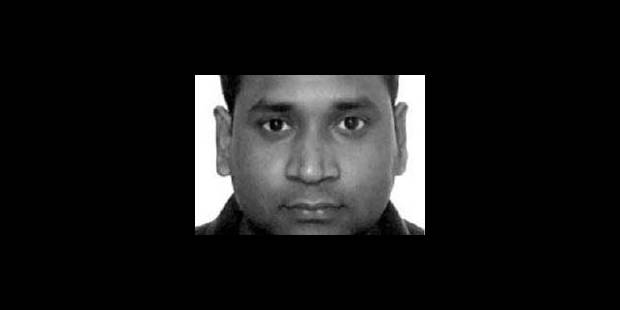 Drame à Etterbeek: la police recherche une personne - La Libre