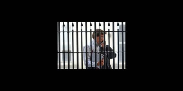"""Fiscalité : la FEB veut un Di Rupo """"visionnaire"""" - La Libre"""