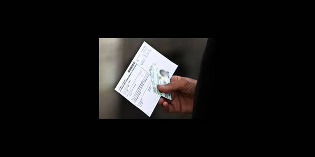 Communes à facilités: peu de demandes de convocations électorales en français - La Libre