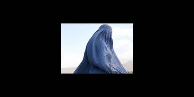 Liposuccion à Kaboul - La Libre