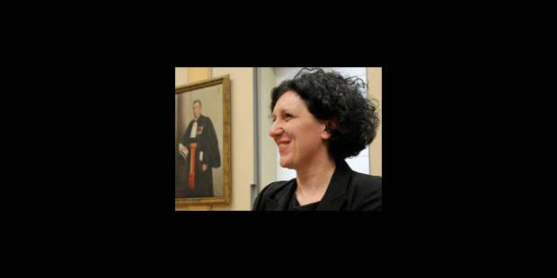 Turtelboom lance les héritages sur mesure - La Libre