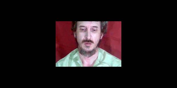 Fiasco d'un raid français en Somalie: le sort de l'otage incertain - La Libre