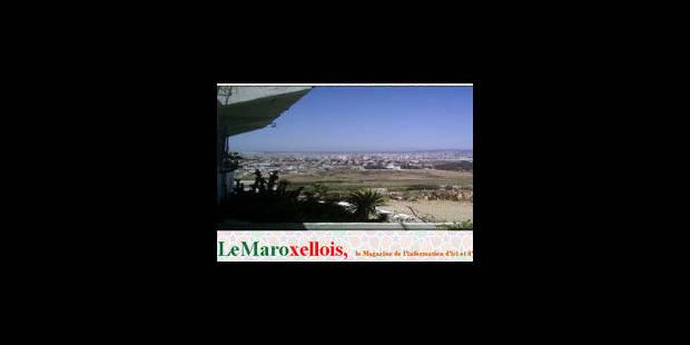 Démissions chez les oulémas marocains - La Libre