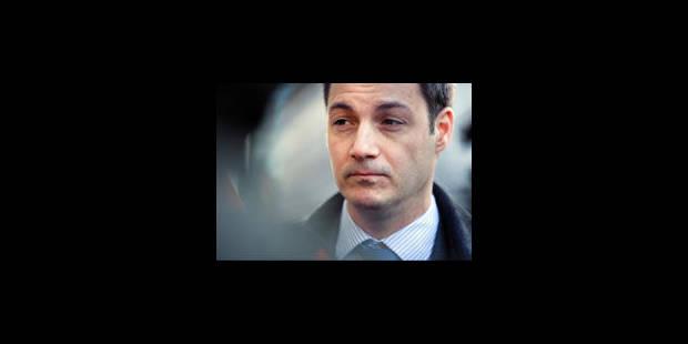 """Office des Pensions: """"Une augmentation des plaintes logique"""" - La Libre"""