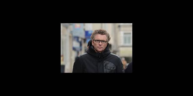 Koh Lanta: Denis Brogniart répond aux accusations de la famille Babin - La Libre