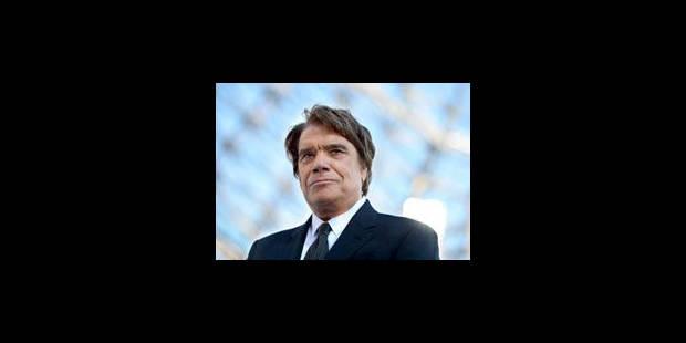 Affaire Tapie: l'Etat pourrait attaquer l'arbitrage - La Libre