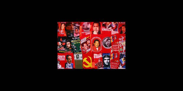 Hugo Chavez a-t-il été un grand président? - La Libre