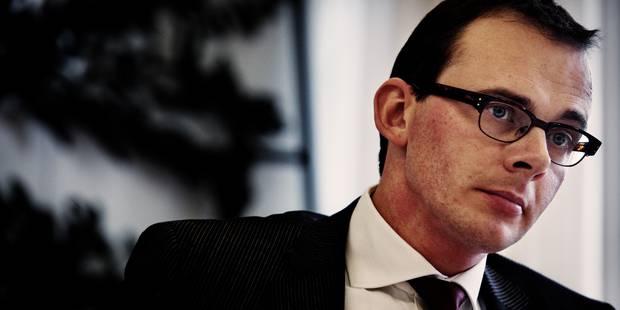 Euthanasie: le CD&V demande plus de respect à ses partenaires de coalition - La Libre