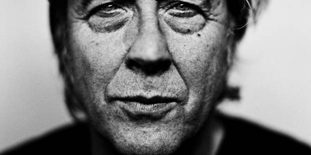 Claude Blondeel, des adieux en cent coups de coeur - La Libre