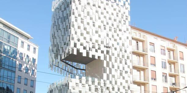Six beaux vaisseaux de l'art contemporain - La Libre
