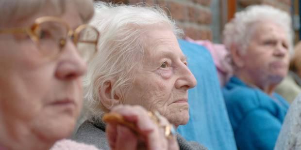 Namur héberge la première résidence-services sociale de Wallonie - La Libre