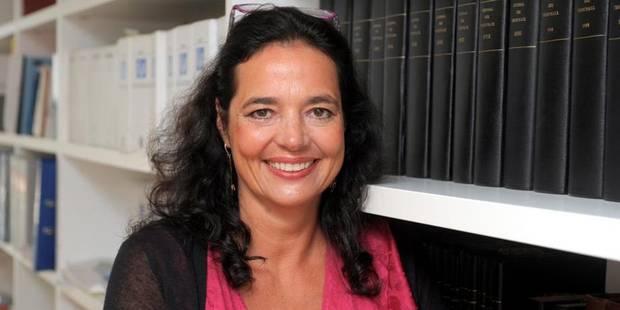 L'opposition MR dénonce l'immobilisme de la majorité à Liège - La Libre