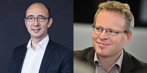 """Amende européenne pour la Belgique: """"un impact sur les budgets wallons"""" - La Libre"""