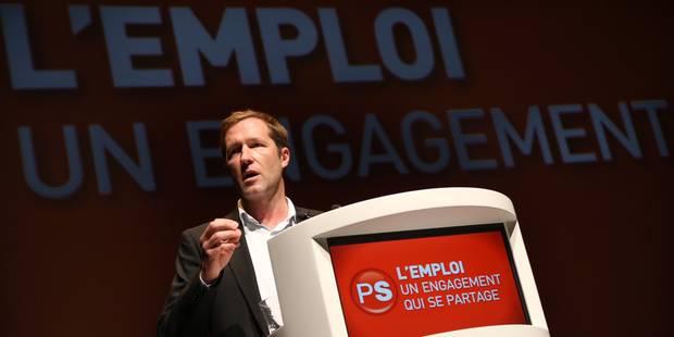Des experts incapables d'objectiver le débat salarial - La Libre