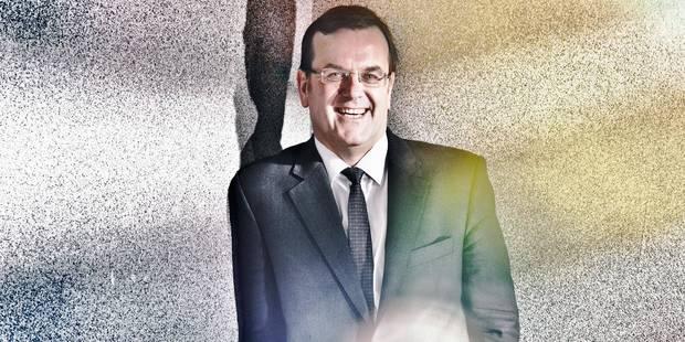 Élections 2014: le PS liégeois a choisi ses têtes de liste - La Libre