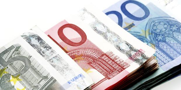 La Belgique perd quatre places au classement du climat des affaires de la Banque mondiale - La Libre