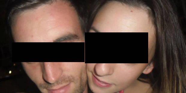 Décès d'une fillette à Arlon: libération refusée pour le beau-père - La Libre