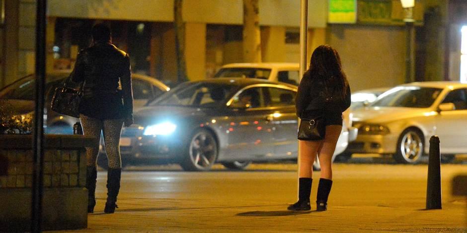 prostituée seraing prix