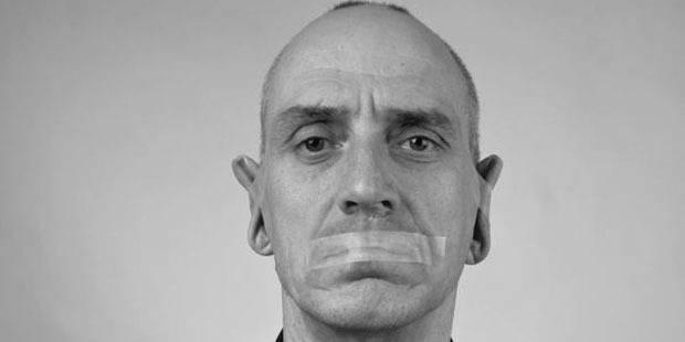 L'art de Muyle parle de notre condition humaine - La Libre