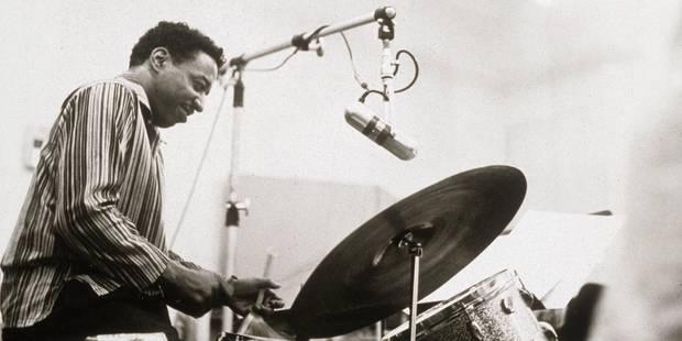Décès du musicien de jazz américain Chico Hamilton - La Libre
