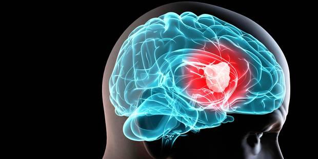 Les cerveaux féminin et masculin sont-ils si différents? - La Libre