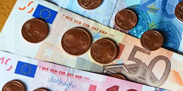 La balance commerciale belge en équilibre en septembre - La Libre