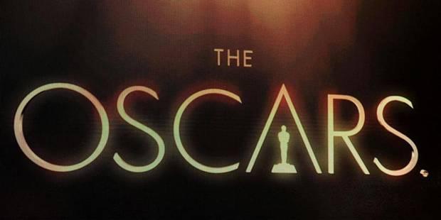 Édito: Oscar diplomate - La Libre