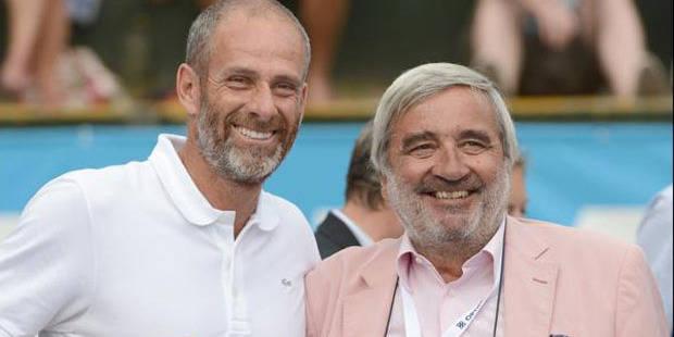 """Les paris truqués menacent l'avenir du sport"" - La Libre"