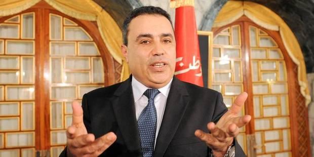 Tunisie : Mehdi Jomaâ échoue à former un gouvernement - La Libre