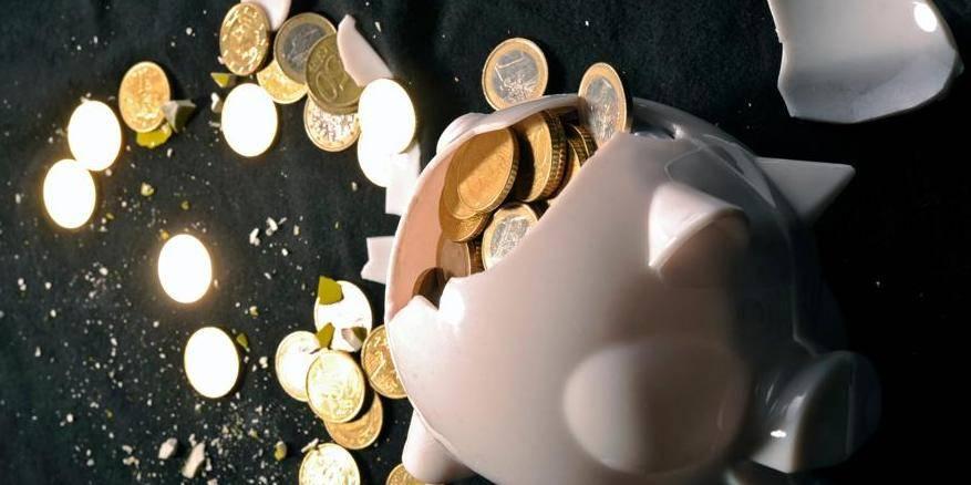 Euros avant de pouvoir emprunter la libre for Emprunter 100 000 euros