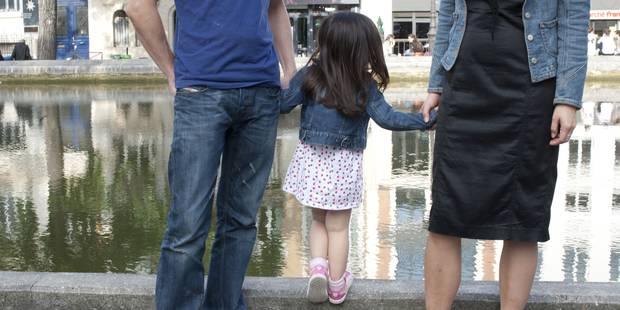 Allocations familiales: la fraude est en hausse, mais limitée - La Libre