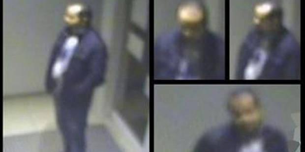 Viols par faux taximen: Découvrez l'image d'un suspect - La Libre